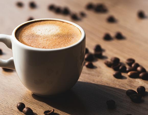 vente accessoires pour café
